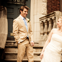 Couple, Lorraine daley wedding photography