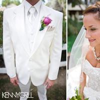 Beauty, Flowers & Decor, Fashion, Men's Formal Wear, Makeup, Bride Bouquets, Bride, Flowers, Groom, Hair, Tux, Details, Suit, Kenny grill photography, Flower Wedding Dresses