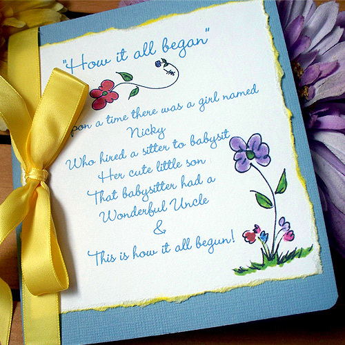 Stationery, white, yellow, orange, pink, red, purple, blue, green, brown, black, silver, gold, Invitations, Wedding, Bridal, A, On, Shower, Budget, Plans, Destine 2 design