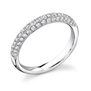 Favors & Gifts, Jewelry, Favors, Gifts, Wedding, Band, Pave, Pave diamonds, Jewelsboutiquecom