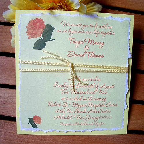 Ceremony, Inspiration, Flowers & Decor, Bridesmaids, Bridesmaids Dresses, Stationery, Fashion, white, orange, pink, red, purple, blue, green, brown, black, silver, gold, Invitations, Wedding, Bridal, Board, A, On, Shower, Budget, Plans, Destine 2 design, Yell