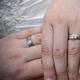 1375054850 small thumb e109b25ecc65f8c02ac5bb650fbc34c4