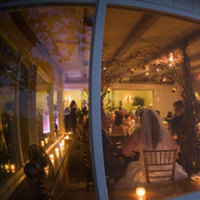 Reception, Flowers & Decor, Dining, Food, Wedding, La venta inn, Room, Dinner, York, New, Company, Palos, Vedes