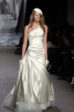 Wedding Dresses, Fashion, dress, Monique, Lhuillier