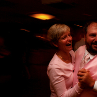 Reception, Flowers & Decor, white, pink, Party, Dancing, Father, Couple, Catherine bligh photography