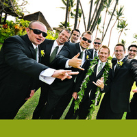 Photography, Destinations, Men, Hawaii, Groom, Wedding, Tropical, Grooms, Stephen, Ludwig