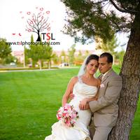 Beauty, Flowers & Decor, Wedding Dresses, Fashion, dress, Bride Bouquets, Bride, Flowers, Groom, Hair, Tsl photography, Flower Wedding Dresses