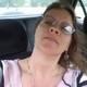 1375055071_small_thumb_0d2232996a4c309460efae56a8408d5a