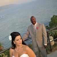 Beauty, Wedding Dresses, Fashion, pink, dress, Makeup, Hair, Something blue stylists
