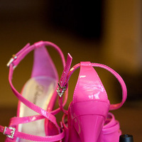 Shoes, Fashion, pink, inc, Lily rose photography