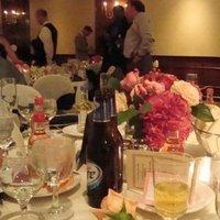 Flowers & Decor, pink, Flower, Centerpiece