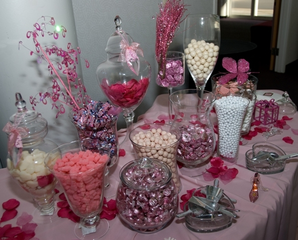 Inspiration, Reception, Flowers & Decor, Favors & Gifts, Cakes, white, pink, brown, silver, gold, cake, favor, Favors, Dessert, Wedding, Board, Texas, Desserts, Plano, Diamond events by tiffany