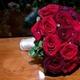 1375055195_small_thumb_7ac7aa69b42678461040e51754504243