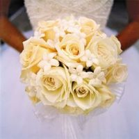 Flowers & Decor, yellow, Bride Bouquets, Flowers, Bouquet, Bridal, Verandas