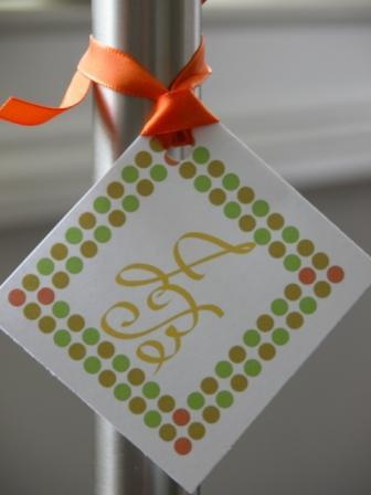 Inspiration, Reception, Flowers & Decor, Favors & Gifts, Stationery, orange, Favors, Invitations, Gift, Board, Tags, Connecticut calligraphy
