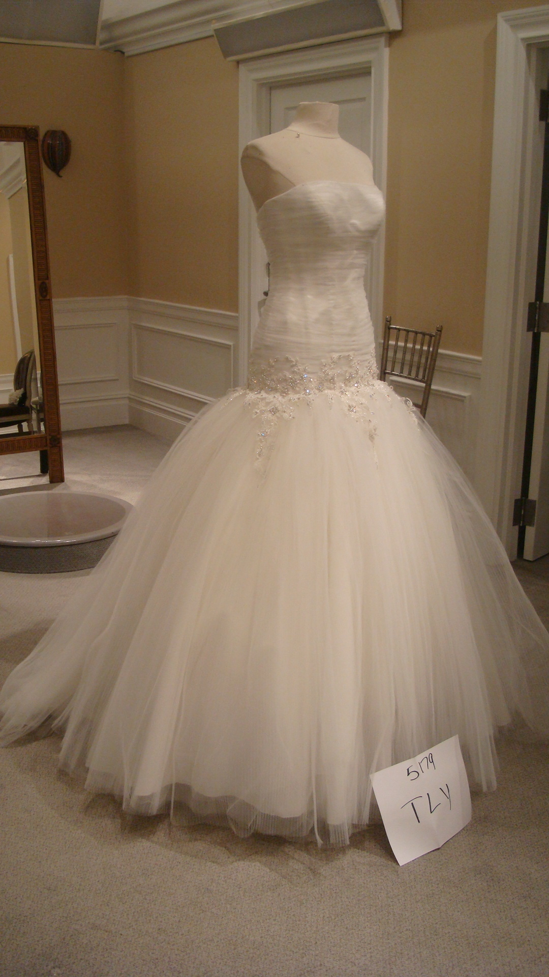 Wedding Dresses, Fashion, dress, Wedding, Pnina, Tornai