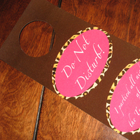 Inspiration, Reception, Flowers & Decor, Stationery, Invitations, Board, Door, Hanger, The stylish scribe
