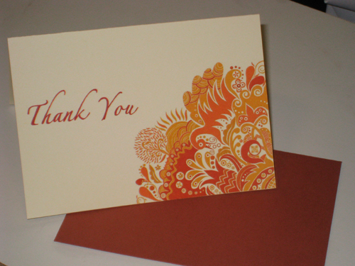 Reception, Flowers & Decor, Stationery, Invitations, You, Thank, Moroccan, The stylish scribe