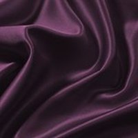 Bridesmaids, Bridesmaids Dresses, Wedding Dresses, Fashion, purple, dress, Satin, satin wedding dresses