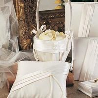 Ceremony, Reception, Flowers & Decor, white, Accessories, Wedding, Calla graphics