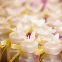 Favors & Gifts, white, yellow, purple, Favors, Bubbles, Innovative photography services