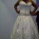 1375055682_small_thumb_231a6d938293562432b0809bc00cfaa3