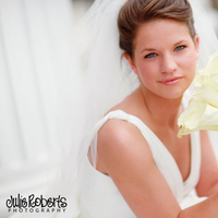 Flowers & Decor, white, Bride Bouquets, Bride, Flowers, Calla, Lilies, Lisa foster floral design