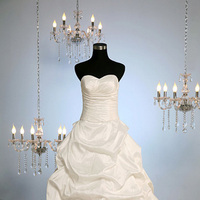 Wedding Dresses, Fashion, white, dress, Wedding, Dressilymecom