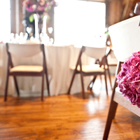 Reception, Flowers & Decor, pink, Bride Bouquets, Flowers, Flower, Bouquet, Girl, Revert photo