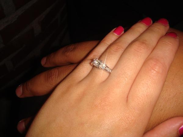 Jewelry, Engagement Rings, Ring