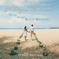 Ceremony, Planning, Reception, Flowers & Decor, Songs, Wedding, Music, Myweddingmusiccom