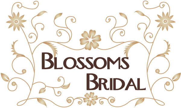 Flowers & Decor, Bridesmaids, Bridesmaids Dresses, Wedding Dresses, Fashion, white, yellow, orange, pink, red, purple, blue, green, brown, black, silver, gold, dress, Flower, Wedding, Girls, Bridal, Dresses, Mothers, Gowns, Blossoms bridal