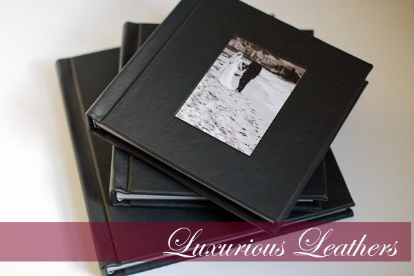 Inspiration, black, Wedding, Custom, Board, Album, Leather, Albums, I want my album