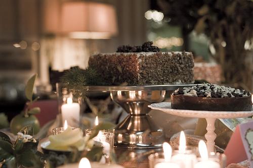 Cakes, cake, Dessert, Table, Buffet