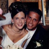 Beauty, Reception, Flowers & Decor, Wedding Dresses, Fashion, dress, Makeup, Flowers, Flower Wedding Dresses