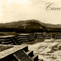 Destinations, brown, Mexico, Vintage, Table, Name, Cancun, Cities