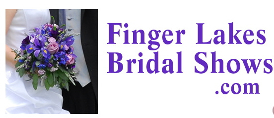 Bridal, Shows, Workshops, Expos, Finger lakes bridal shows
