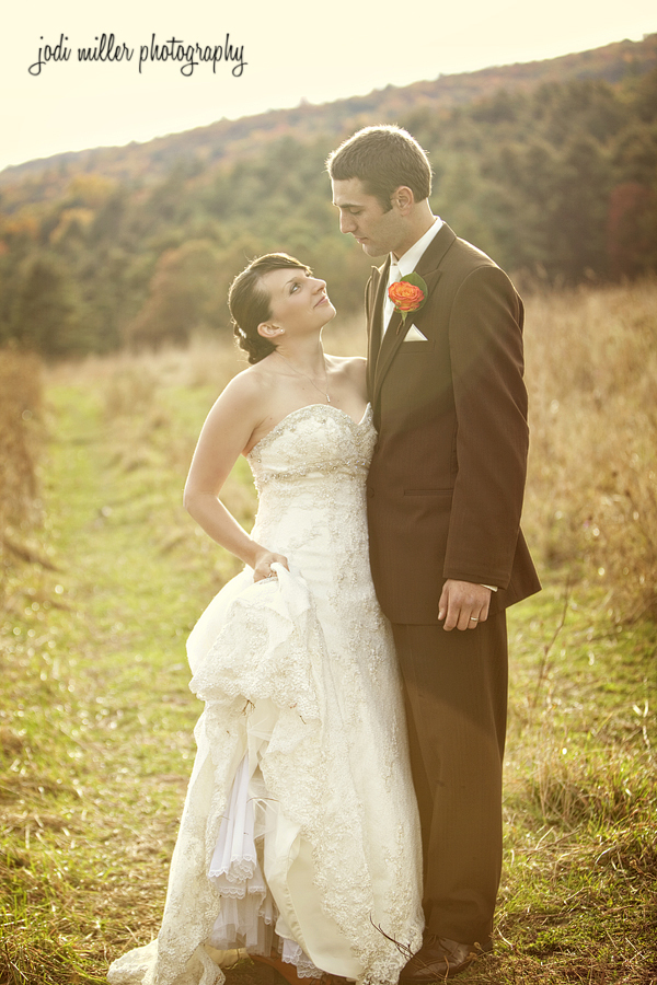 Wedding Dresses, Fashion, yellow, brown, dress, Fall, Wedding, Photographer, Virginia, West, Va, Jodi miller photography, Fall Wedding Dresses