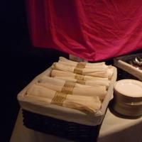 Reception, Flowers & Decor, Baskets, Linentableclothcom