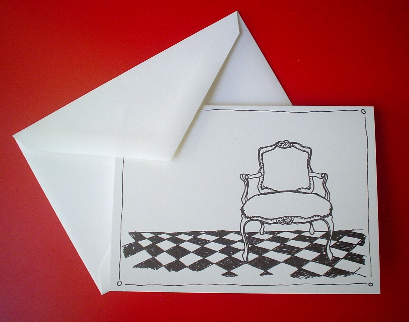 Ceremony, Reception, Flowers & Decor, Stationery, Classic, Announcements, Invitations, Chair, Elies papel