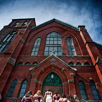 Photography, Destinations, Europe, Modern, Bride, Wedding, Party, Bridal, Church, Newport, Formals, Portraiture, New, Creative, Boston, Contemporary, Cape, Cod, England, Ma, Watertown, Massachusetts, Cambridge, Avenna studios, Capecod