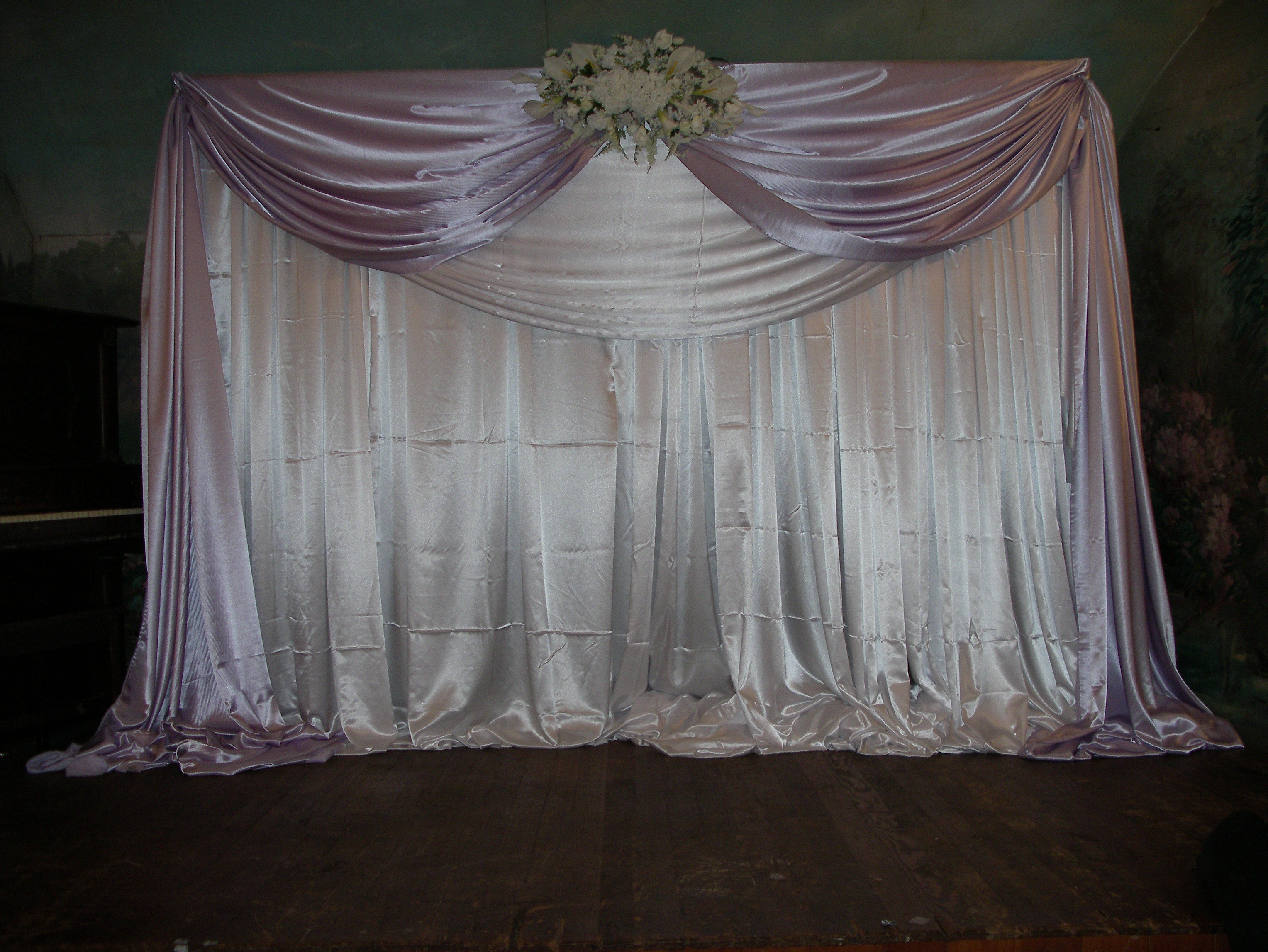 Ceremony, Inspiration, Reception, Flowers & Decor, purple, Board, A tailored affair