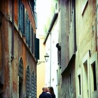 Inspiration, Destinations, Europe, Board, Couple, Engagement, italy, Atstudio