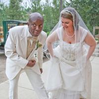 Wedding Dresses, Fashion, white, dress, Men's Formal Wear, Groom, Tuxedo, Peorth photography