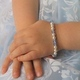 1375057577 small thumb a2585eeb2e64aa4d31a14776ea058d55