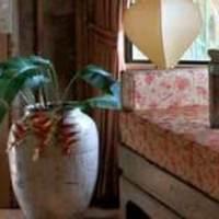 Ceremony, Flowers & Decor, Destinations, venue, Hawaii, Wedding, Tropical, Destination, Location, Maui, Estate, Pihana kalani weddings