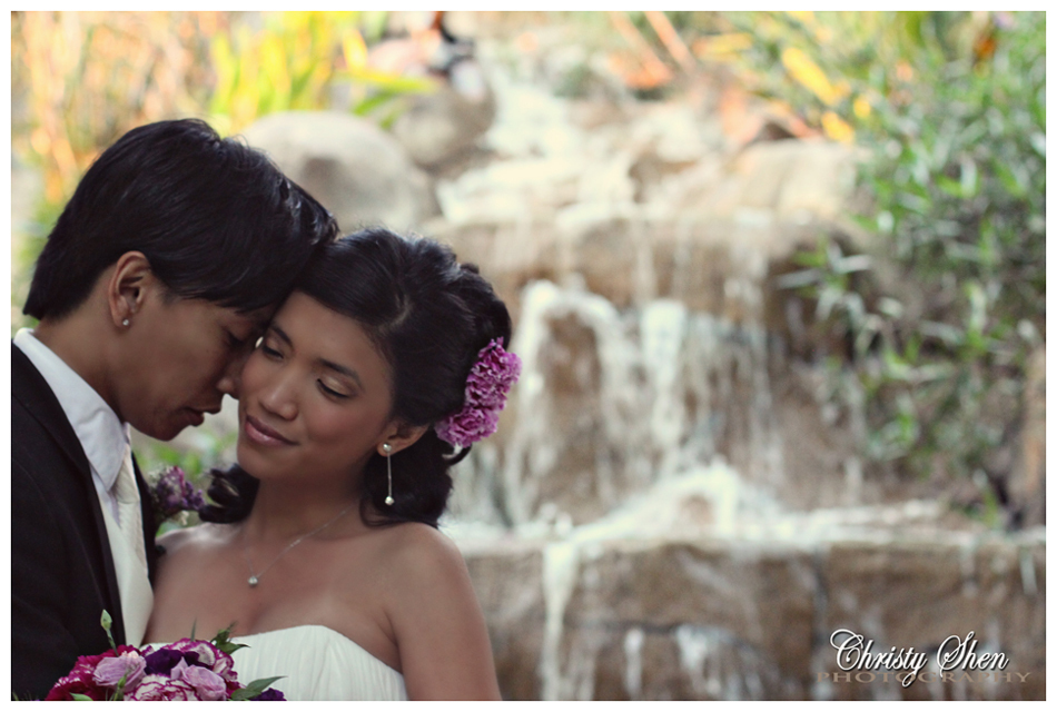 Wedding Hair, Calimas salon spa, Calimas, Calimas salon and spa, Wedding make-up, Wedding hair and make-up