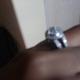 1375057943 small thumb 6606fc103f4c9ca55fb45ff033110aa4