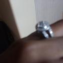 1375057946 thumb 6606fc103f4c9ca55fb45ff033110aa4