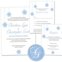 Stationery, white, black, silver, Invitations, The, Save, Date, Monograms, Stationary, Rsvp cards, Lw designs